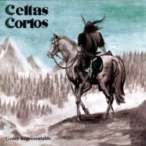 celtas_cortos-gente_impresentable-frontal